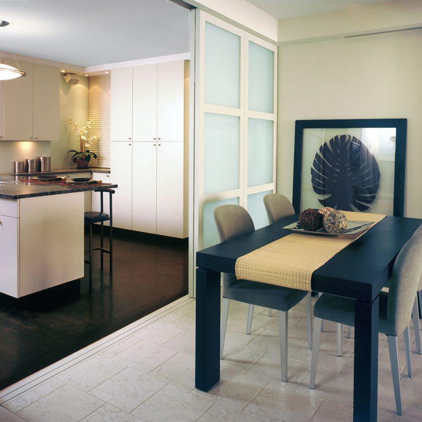 Centre Studio Architecture & Design